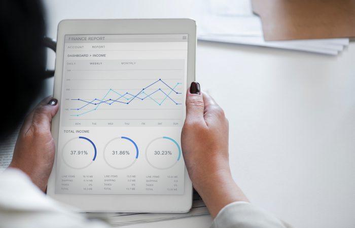 Marketing Digital para a Internacionalização