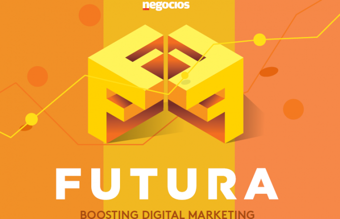 FUTURA: Conferência de Marketing Digital