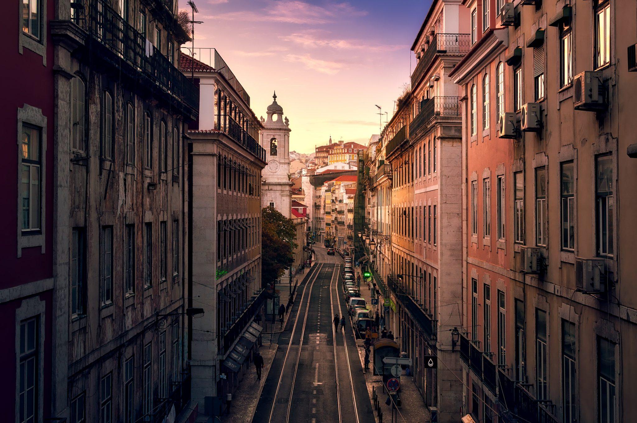 Cidades: escutar residentes, empregadores e trabalhadores