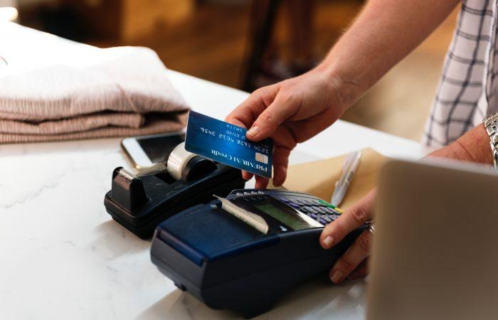 Para quê saber as necessidades do consumidor?