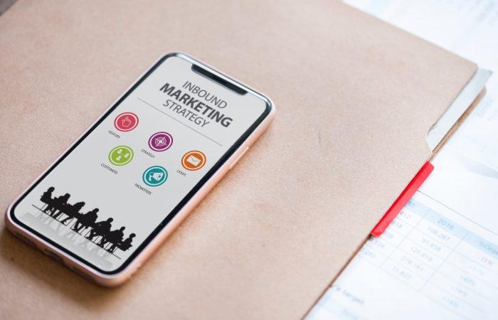 Marketing Digital: caminho estratégico para a Internacionalização