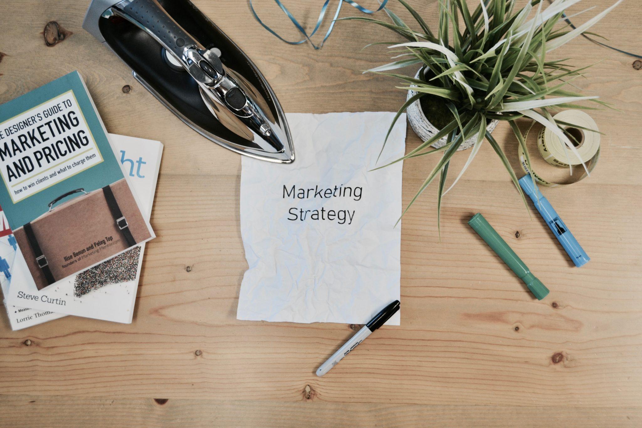3 grandes diferenças entre Marketing tradicional e Marketing Digital