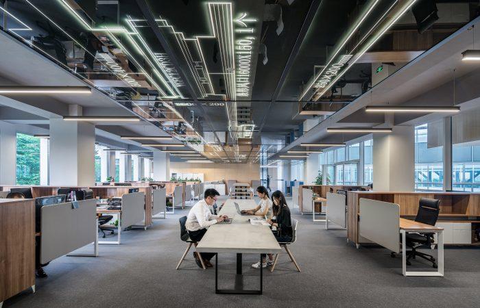 Marketing e Internacionalização entre as atividades a contratar em 2019