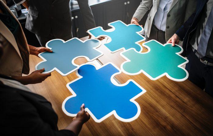 Como construir uma estratégia de comunicação vencedora?
