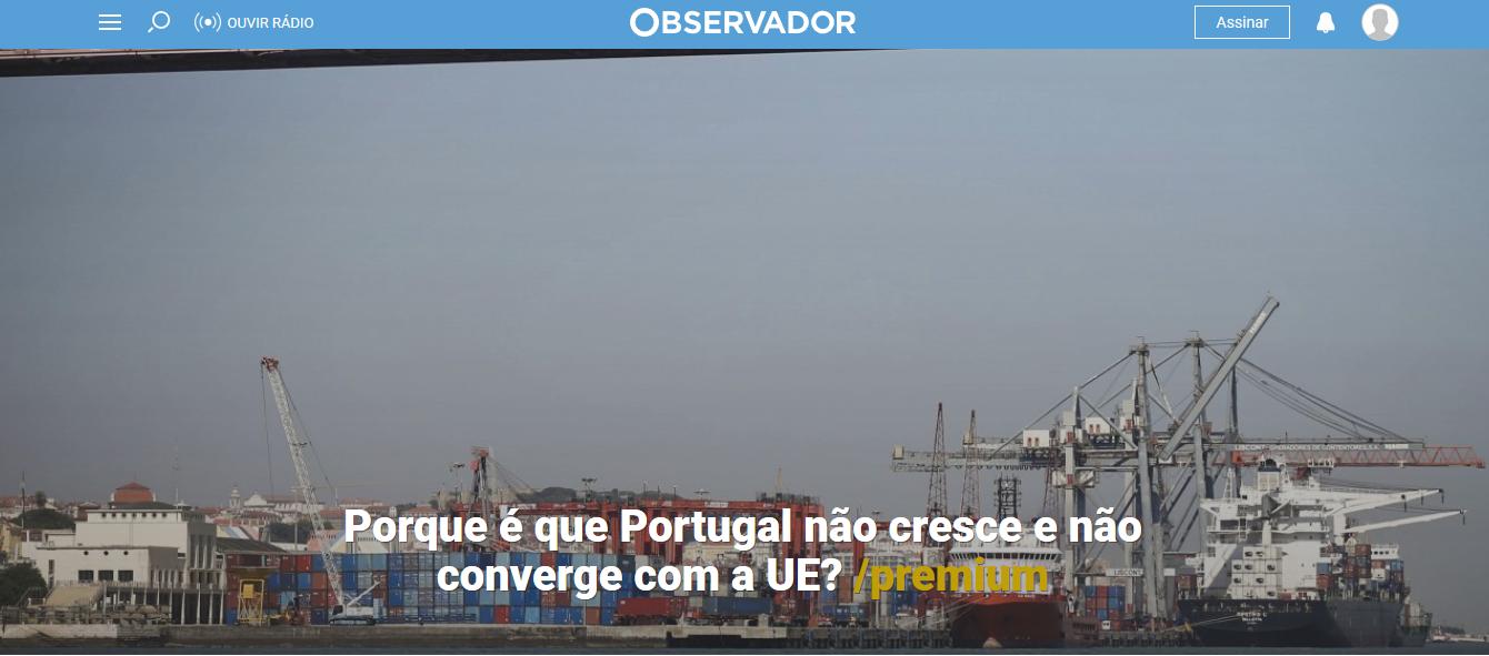 Observador.pt