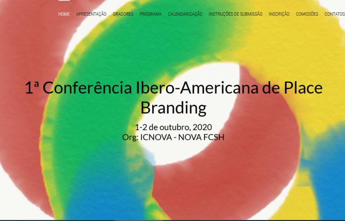 Como se relacionam os stakeholders internos com o place branding de Porto e S. João da Madeira?