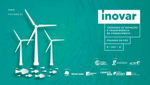 Inovsea - Jornadas de Inovação #1 Inovar